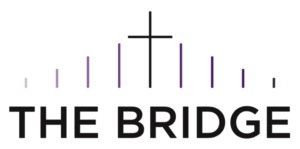 The Bridge Church: Washington, DC