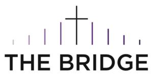 The Bridge Church: Washington, DC